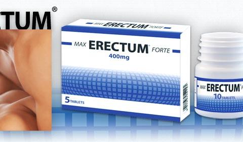 buy baclofen online no prescription